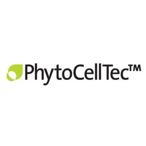 PhytoCellTec Certified