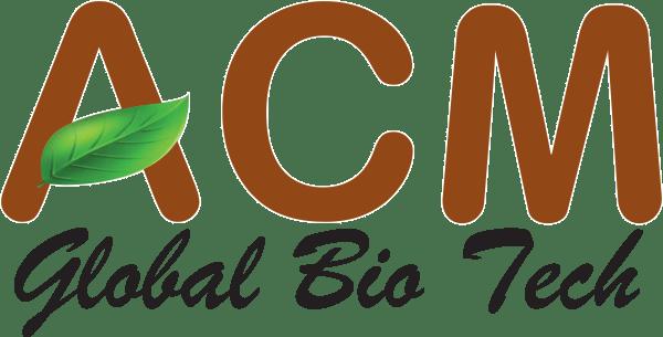 ACM Global Bio Tech