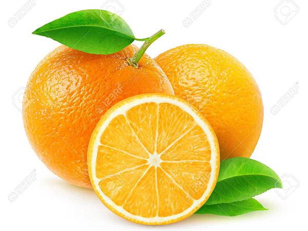 Orange Extract/Granules