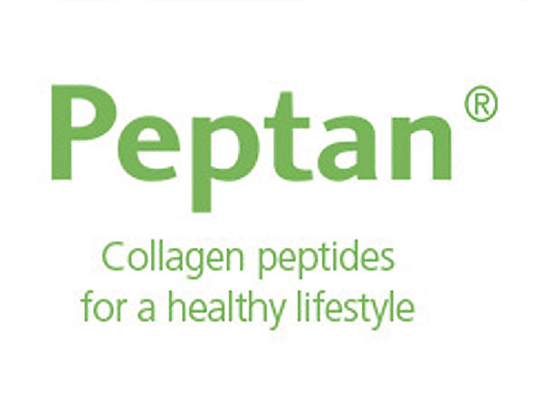 France Peptan® Collagen