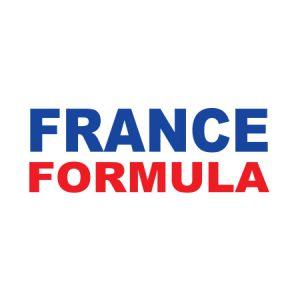 France Formula