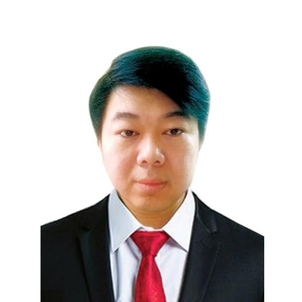 Guan Tan