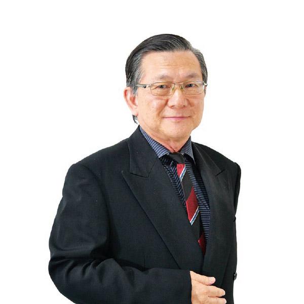 Yong Tak Peng